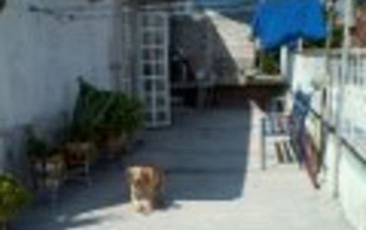 Foto de casa en venta en toltecas, cerrito colorado, querétaro, querétaro, 1007735 no 08
