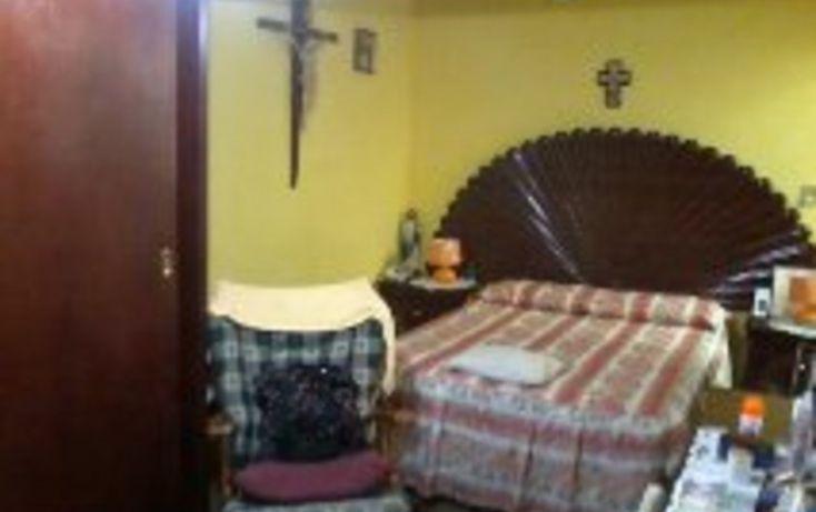 Foto de casa en venta en toltecas, cerrito colorado, querétaro, querétaro, 1007735 no 09