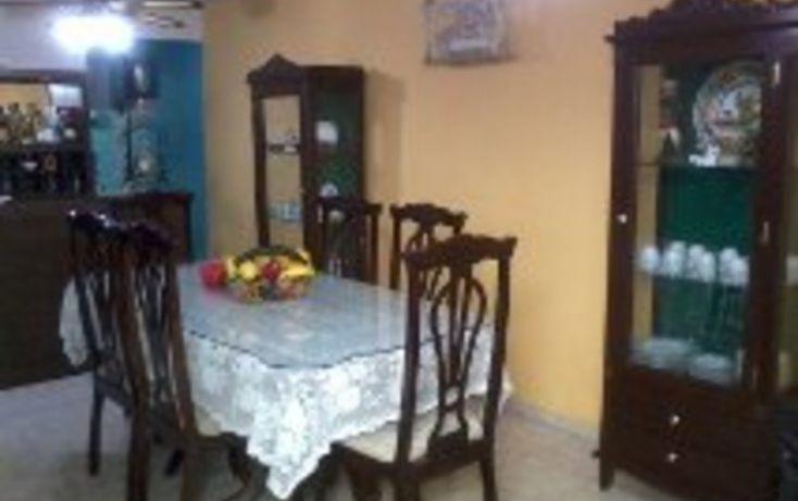 Foto de casa en venta en toltecas, cerrito colorado, querétaro, querétaro, 1007735 no 10