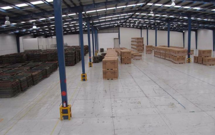 Foto de nave industrial en renta en, toluca 2000, toluca, estado de méxico, 1678856 no 04