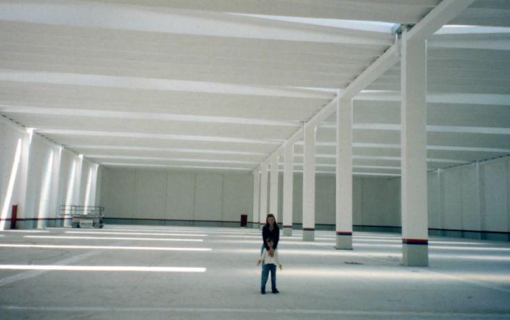 Foto de nave industrial en renta en, toluca 2000, toluca, estado de méxico, 2023803 no 01