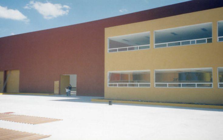 Foto de nave industrial en renta en, toluca 2000, toluca, estado de méxico, 2023803 no 03