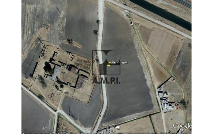 Foto de terreno habitacional en venta en, toluca 2000, toluca, estado de méxico, 473560 no 01