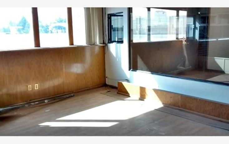 Foto de bodega en renta en  , toluca 2000, toluca, méxico, 1954750 No. 07
