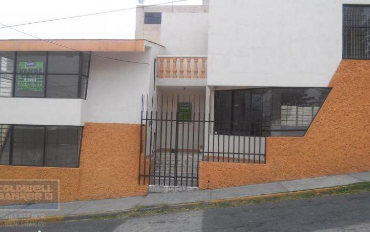 Foto de casa en venta en toluca 900, electricistas locales, toluca, estado de méxico, 1829715 no 01