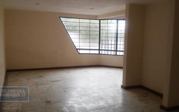 Foto de casa en venta en toluca 900, electricistas locales, toluca, estado de méxico, 1829715 no 02