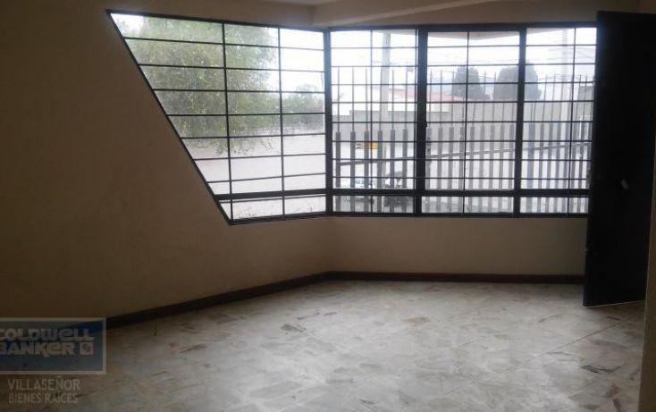 Foto de casa en venta en toluca 900, electricistas locales, toluca, estado de méxico, 1829715 no 03