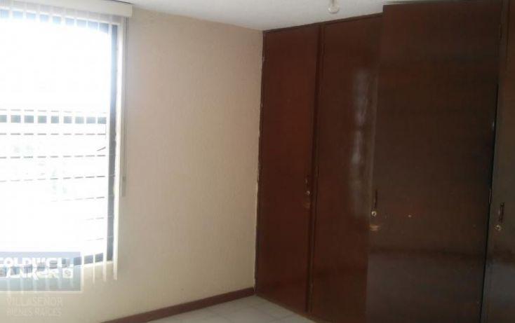 Foto de casa en venta en toluca 900, electricistas locales, toluca, estado de méxico, 1829715 no 04