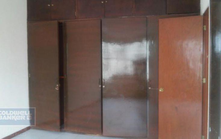 Foto de casa en venta en toluca 900, electricistas locales, toluca, estado de méxico, 1829715 no 05