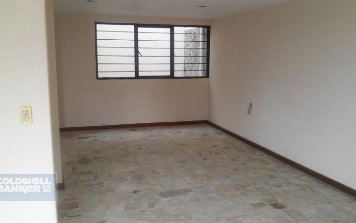 Foto de casa en venta en toluca 900, electricistas locales, toluca, estado de méxico, 1829715 no 06