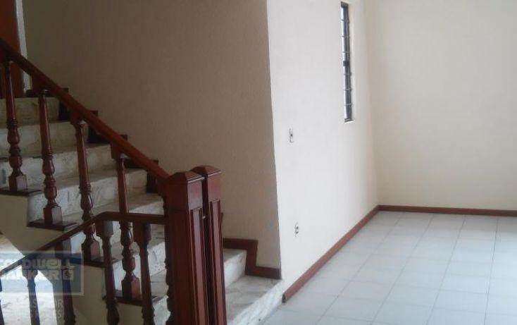 Foto de casa en venta en toluca 900, electricistas locales, toluca, estado de méxico, 1829715 no 07