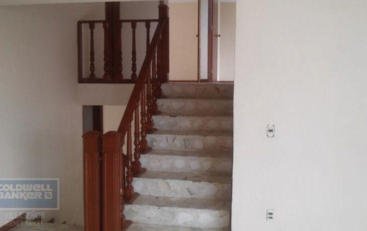Foto de casa en venta en toluca 900, electricistas locales, toluca, estado de méxico, 1829715 no 08