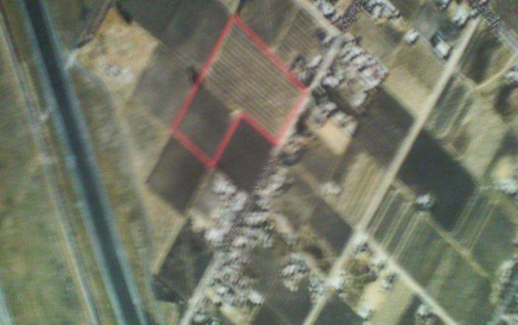 Foto de terreno comercial en venta en, toluca lic adolfo lópez mateos, toluca, estado de méxico, 1108013 no 02