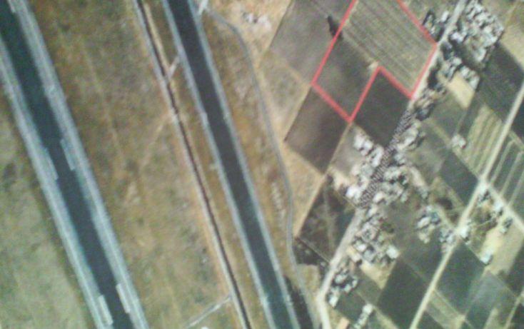 Foto de terreno comercial en venta en, toluca lic adolfo lópez mateos, toluca, estado de méxico, 1108013 no 03
