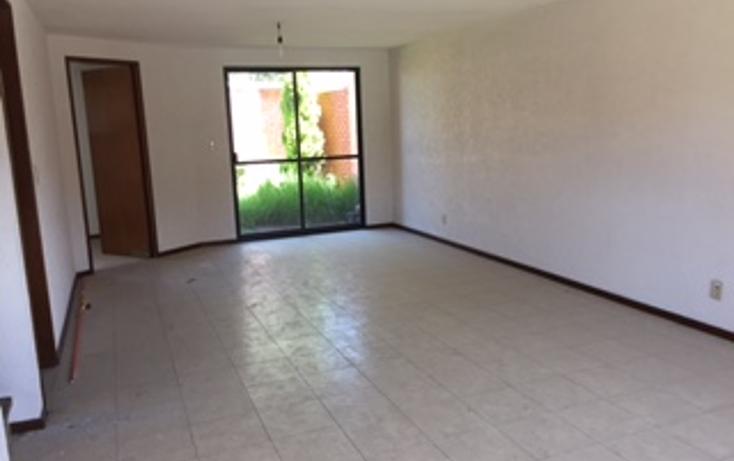 Foto de casa en renta en  , toluca (lic. adolfo lópez mateos), toluca, méxico, 1073835 No. 02