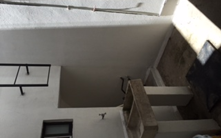 Foto de casa en renta en  , toluca (lic. adolfo lópez mateos), toluca, méxico, 1073835 No. 06