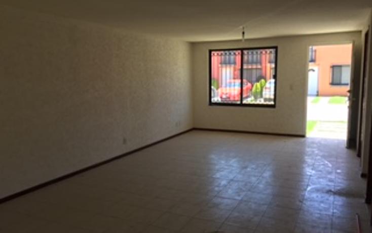 Foto de casa en renta en  , toluca (lic. adolfo lópez mateos), toluca, méxico, 1073835 No. 08