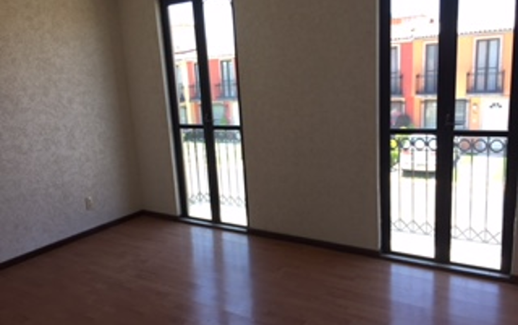 Foto de casa en renta en  , toluca (lic. adolfo lópez mateos), toluca, méxico, 1073835 No. 11