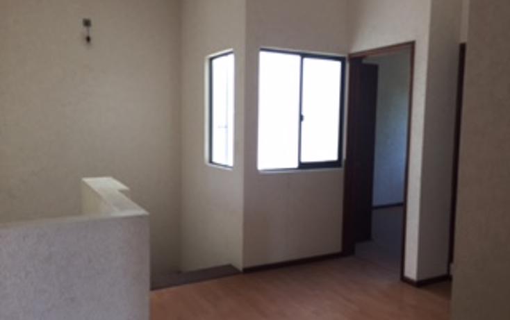 Foto de casa en renta en  , toluca (lic. adolfo lópez mateos), toluca, méxico, 1073835 No. 16