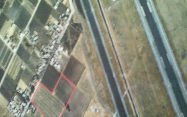 Foto de terreno comercial en venta en  , toluca (lic. adolfo l?pez mateos), toluca, m?xico, 1108013 No. 03