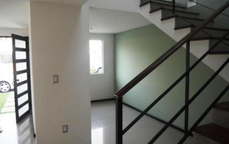 Foto de casa en venta en  , toluca (lic. adolfo lópez mateos), toluca, méxico, 1834502 No. 03