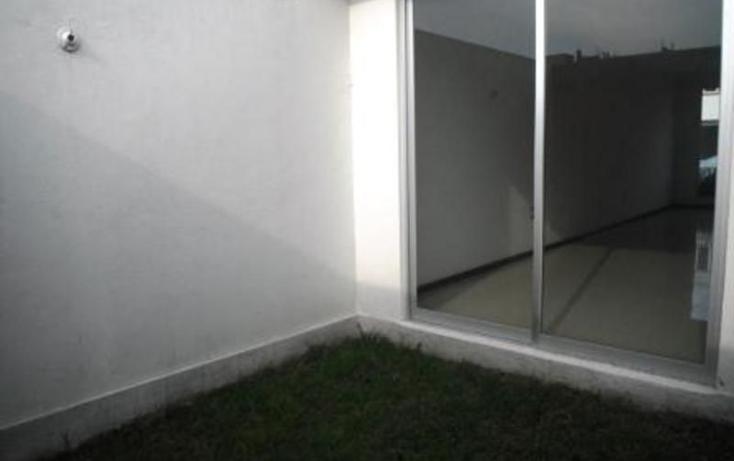 Foto de casa en venta en  , toluca (lic. adolfo lópez mateos), toluca, méxico, 1834502 No. 06