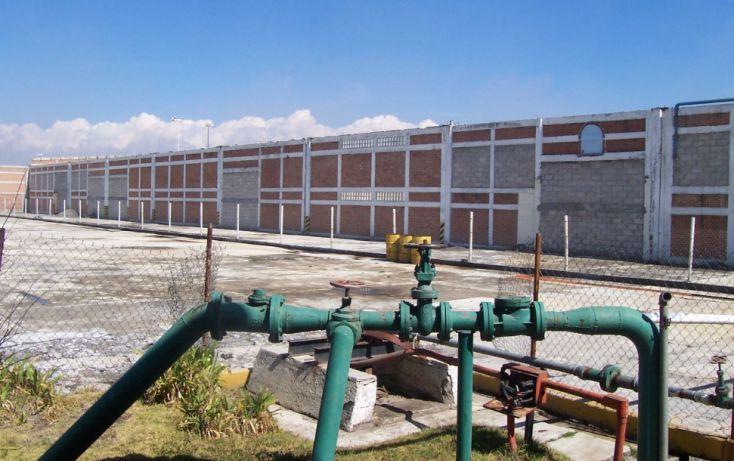 Foto de terreno industrial en venta en, toluca, toluca, estado de méxico, 1293089 no 08