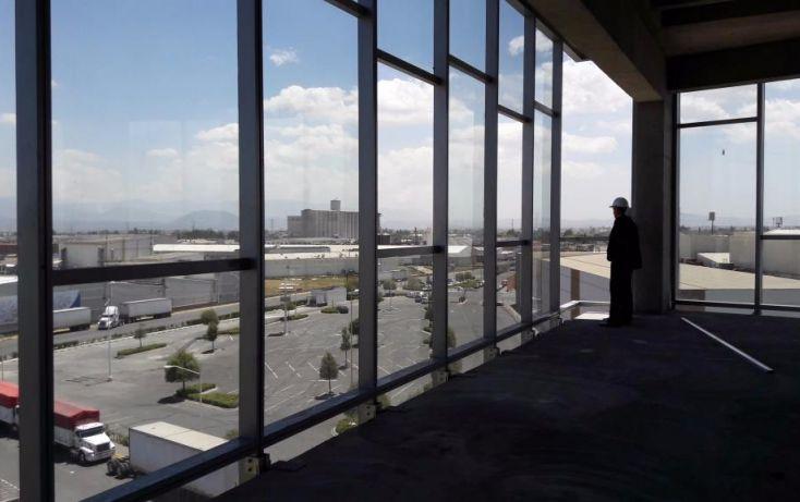Foto de oficina en renta en, toluca, toluca, estado de méxico, 1662042 no 06