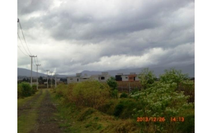 Foto de terreno habitacional en venta en, toluca, toluca, estado de méxico, 565928 no 05