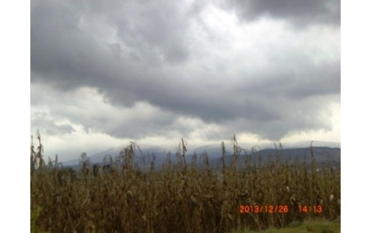 Foto de terreno habitacional en venta en, toluca, toluca, estado de méxico, 565928 no 07