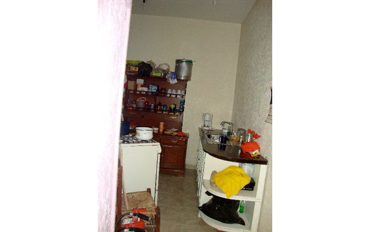 Foto de oficina en venta en  , toluca, toluca, méxico, 1281097 No. 04