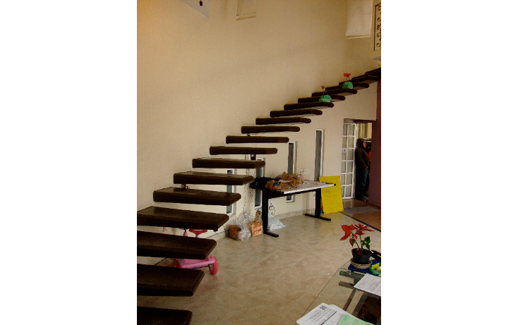 Foto de oficina en venta en  , toluca, toluca, méxico, 1281097 No. 05