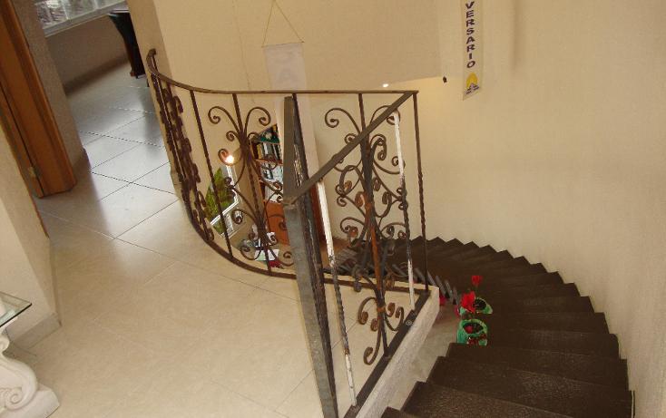 Foto de oficina en venta en  , toluca, toluca, méxico, 1281097 No. 06
