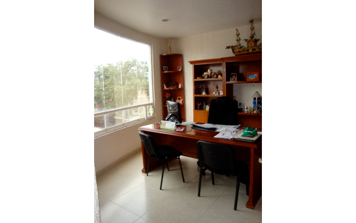Foto de oficina en venta en  , toluca, toluca, m?xico, 1281097 No. 12