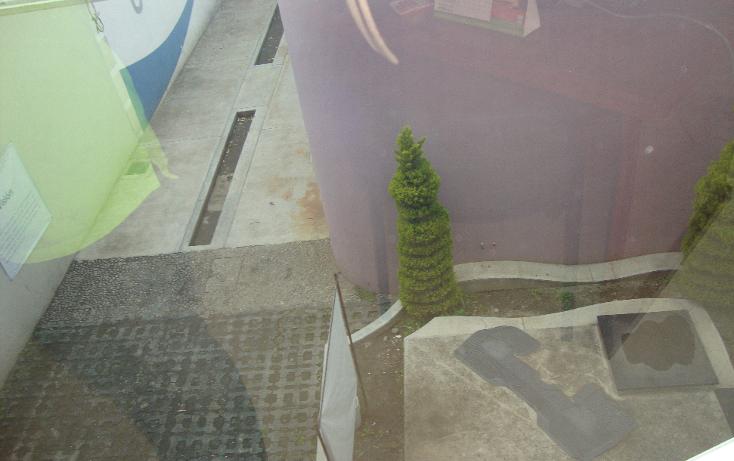 Foto de oficina en venta en  , toluca, toluca, méxico, 1281097 No. 13