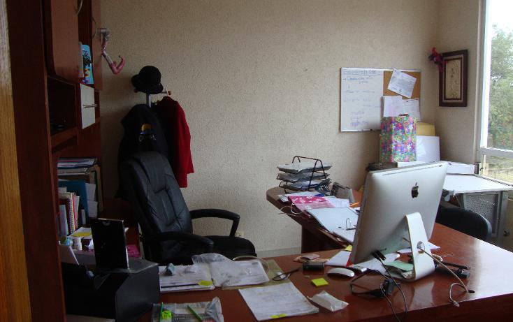 Foto de oficina en venta en  , toluca, toluca, méxico, 1281097 No. 15