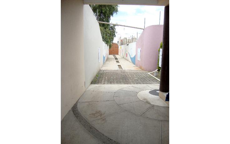 Foto de oficina en venta en  , toluca, toluca, méxico, 1281097 No. 18