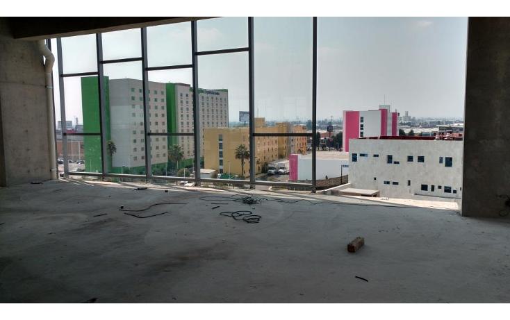 Foto de oficina en renta en  , toluca, toluca, méxico, 1664392 No. 03