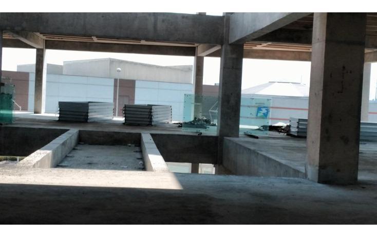 Foto de oficina en renta en  , toluca, toluca, méxico, 1665778 No. 02