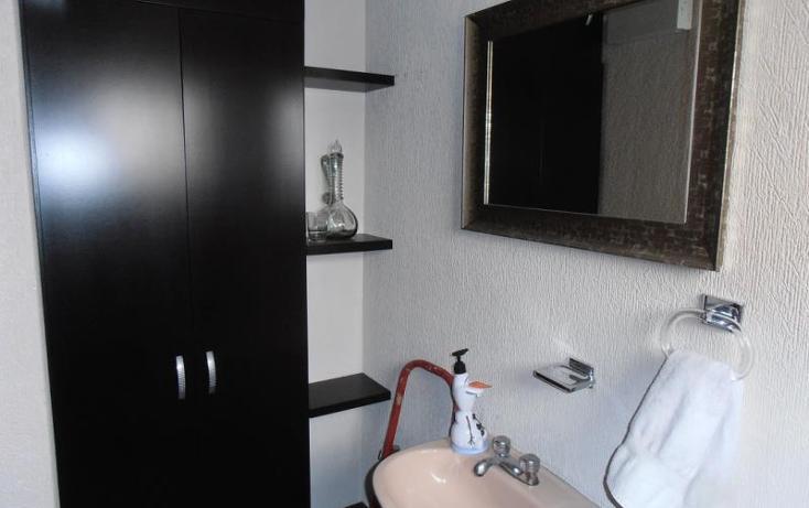 Foto de casa en renta en  , toluca, toluca, méxico, 1820576 No. 03
