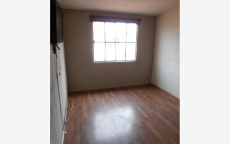 Foto de casa en renta en  , toluca, toluca, méxico, 1820576 No. 14