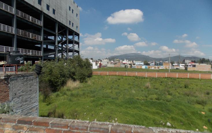 Foto de terreno comercial en renta en  , toluca, toluca, méxico, 2014210 No. 02