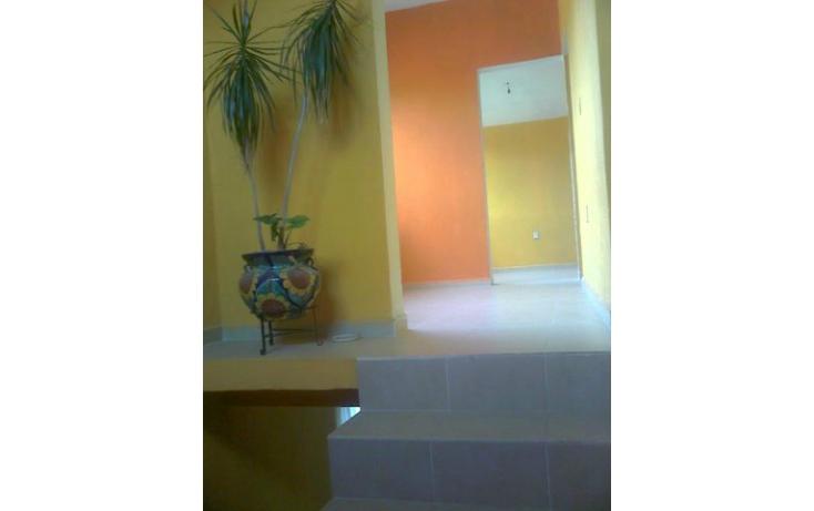 Foto de rancho en venta en tolucamorelia, unión de los berros, villa victoria, estado de méxico, 597957 no 07