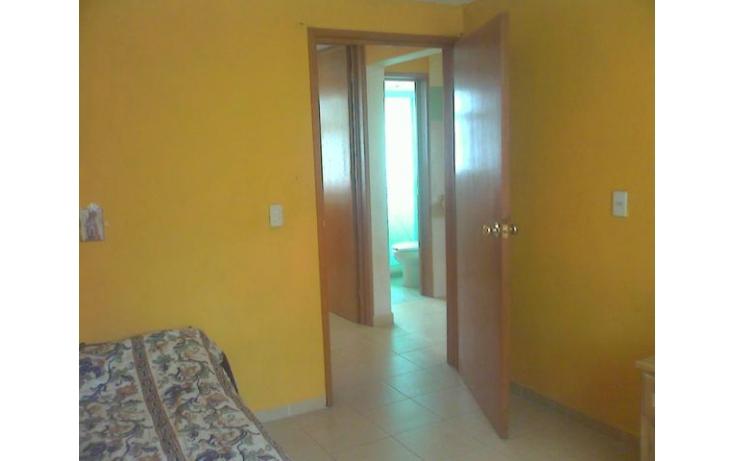 Foto de rancho en venta en tolucamorelia, unión de los berros, villa victoria, estado de méxico, 597957 no 08