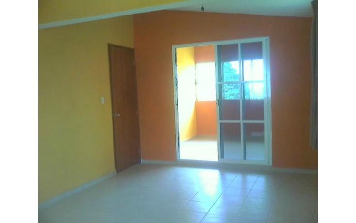 Foto de rancho en venta en tolucamorelia, unión de los berros, villa victoria, estado de méxico, 597957 no 12