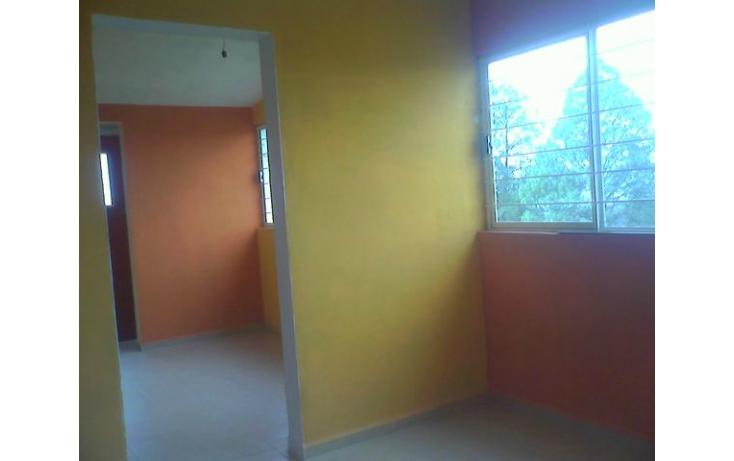 Foto de rancho en venta en tolucamorelia, unión de los berros, villa victoria, estado de méxico, 597957 no 14