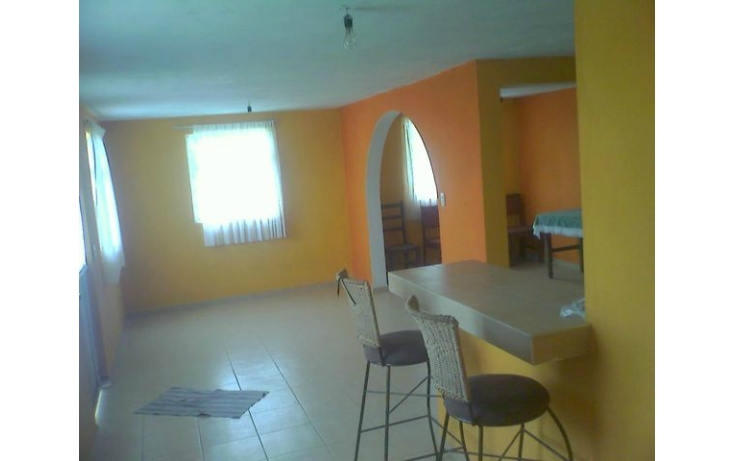 Foto de rancho en venta en tolucamorelia, unión de los berros, villa victoria, estado de méxico, 597957 no 15