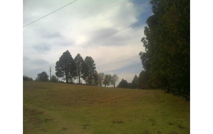 Foto de rancho en venta en tolucamorelia, unión de los berros, villa victoria, estado de méxico, 597957 no 20