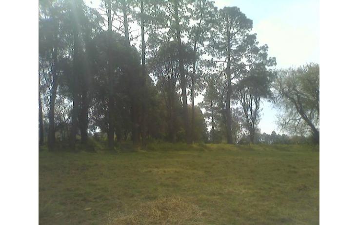 Foto de rancho en venta en tolucamorelia, unión de los berros, villa victoria, estado de méxico, 597957 no 23