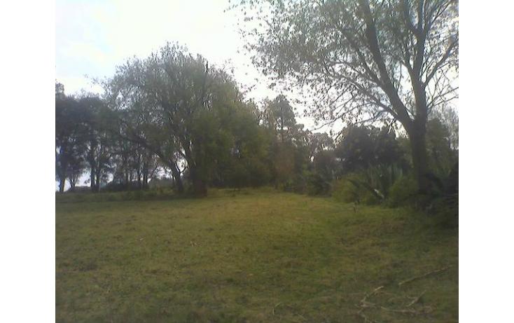 Foto de rancho en venta en tolucamorelia, unión de los berros, villa victoria, estado de méxico, 597957 no 26